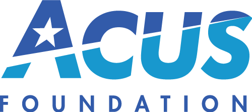 Acus Foundation