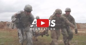 Acus Foundation Video