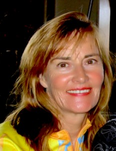Chloe Sundara